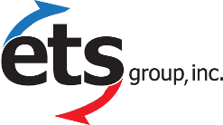 ETS Group, Inc., Logo